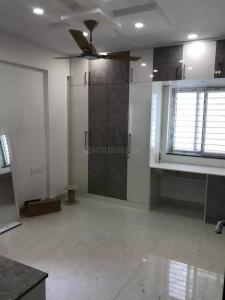 Gallery Cover Image of 1300 Sq.ft 2 BHK Apartment for buy in Koramangala for 9500000