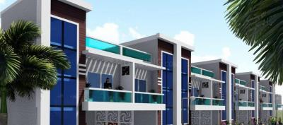 Gallery Cover Image of 1100 Sq.ft 2 BHK Independent House for buy in Kesnand for 2000000