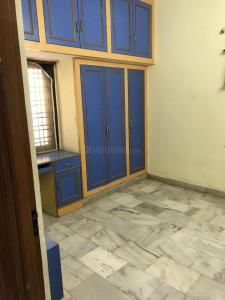 Gallery Cover Image of 250 Sq.ft 2 BHK Independent House for rent in Upparpally for 16500