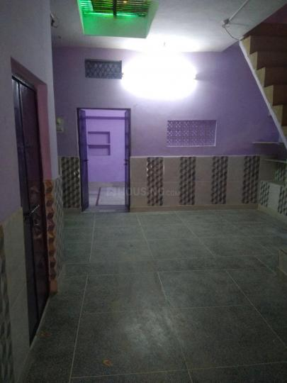 Living Room Image of 1000 Sq.ft 4 BHK Independent House for buy in Pratap Nagar for 4200000