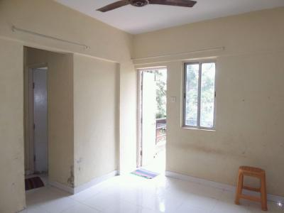 Gallery Cover Image of 650 Sq.ft 1 BHK Apartment for rent in Wadgaon Sheri for 15000