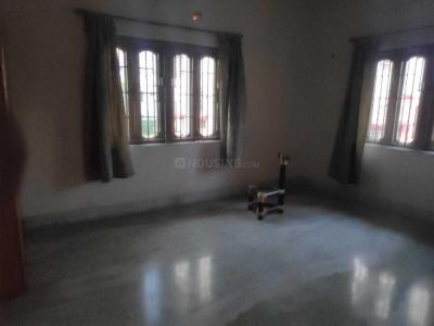 Gallery Cover Image of 1200 Sq.ft 3 BHK Independent House for rent in Garia for 20000