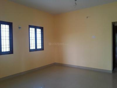 Gallery Cover Image of 808 Sq.ft 2 BHK Apartment for buy in Sarvajith Royal Spring, Tharapakkam for 3070400