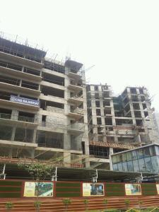 Gallery Cover Image of 2073 Sq.ft 3 BHK Apartment for buy in New Town for 12852600