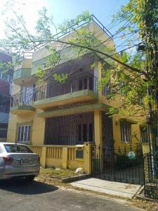 Gallery Cover Image of 2350 Sq.ft 5 BHK Independent House for buy in Salt Lake City for 31000000