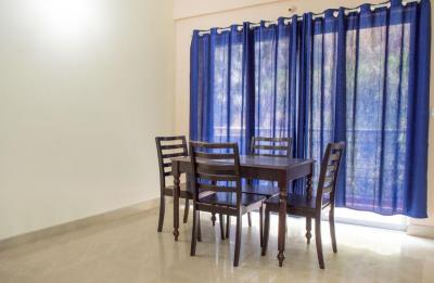 Dining Room Image of 108 Cp Cassia Nest in Thanisandra