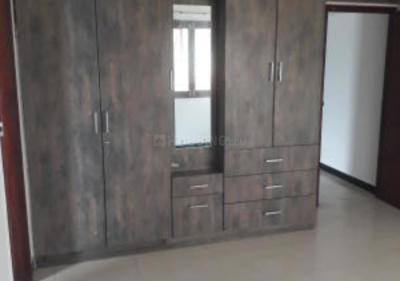 Living Room Image of PG 7611764 C V Raman Nagar in C V Raman Nagar