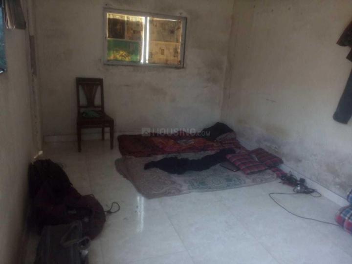 Bedroom Image of PG 4040835 Bibwewadi in Bibwewadi
