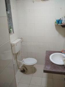 Bathroom Image of Boys PG in Goregaon East