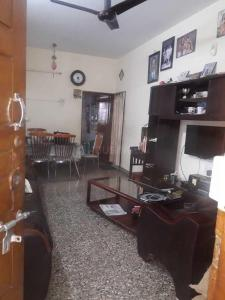Gallery Cover Image of 600 Sq.ft 2 BHK Independent Floor for rent in Wilson Garden for 12000