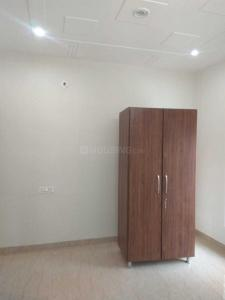 Gallery Cover Image of 1400 Sq.ft 3 BHK Independent Floor for rent in Sector 41 for 32000