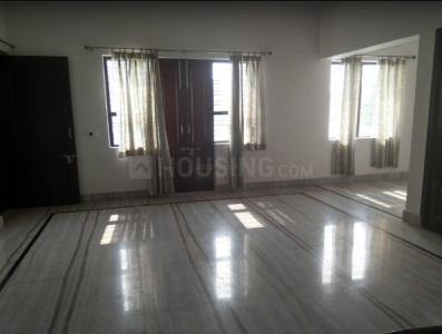 Gallery Cover Image of 2100 Sq.ft 2 BHK Independent House for rent in Model Town for 18000
