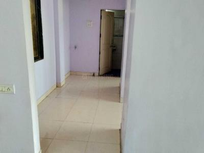Gallery Cover Image of 540 Sq.ft 1 BHK Apartment for rent in Sector 9 for 13000