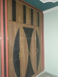 Gallery Cover Image of 1300 Sq.ft 3 BHK Apartment for rent in Khajpura for 15500