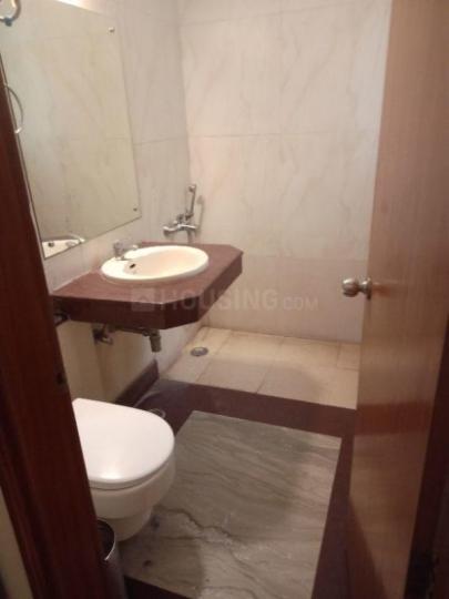Bathroom Image of Xeniahub in Sector 56