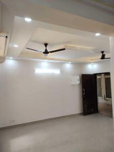 Gallery Cover Image of 890 Sq.ft 2 BHK Apartment for buy in Noida Extension for 2800001
