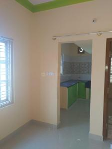 Gallery Cover Image of 600 Sq.ft 1 BHK Independent House for rent in Nagondanahalli for 8000