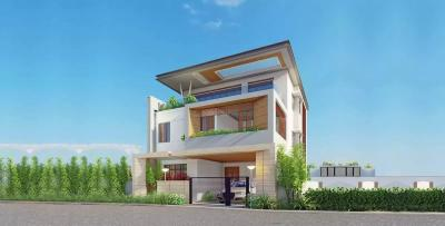 Gallery Cover Image of 3920 Sq.ft 4 BHK Villa for buy in Phoenix Luxury Park 2, Shamshabad for 25400000