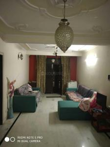 Gallery Cover Image of 1500 Sq.ft 3 BHK Apartment for buy in Nilgiri Apartments, Sector 34 for 9500000