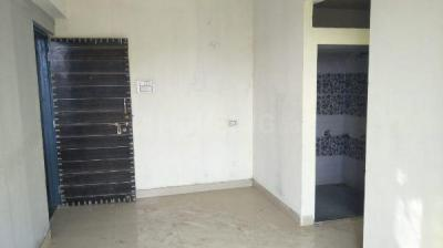 Gallery Cover Image of 852 Sq.ft 2 BHK Apartment for buy in Diva Gaon for 3823250