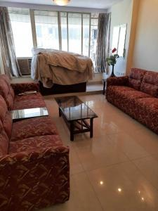 Gallery Cover Image of 1000 Sq.ft 2 BHK Apartment for buy in Colaba for 31000000