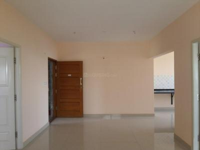 Gallery Cover Image of 1000 Sq.ft 2 BHK Apartment for buy in Nagarbhavi for 5200000