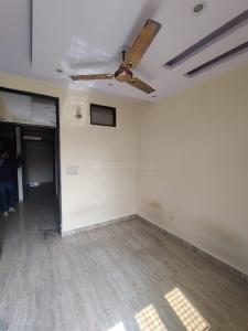 Gallery Cover Image of 600 Sq.ft 2 BHK Independent Floor for rent in Uttam Nagar for 8500