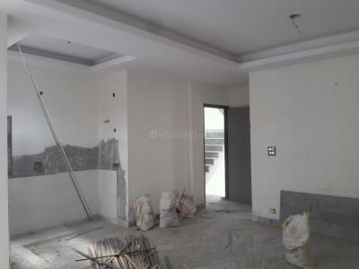 Gallery Cover Image of 1350 Sq.ft 3 BHK Apartment for buy in Arjun Nagar for 15000000