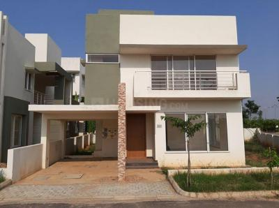 Gallery Cover Image of 1200 Sq.ft 3 BHK Independent House for buy in Whitefield for 5611500