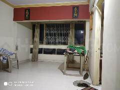 Gallery Cover Image of 1500 Sq.ft 3 BHK Independent House for buy in Chi IV Greater Noida for 18000000
