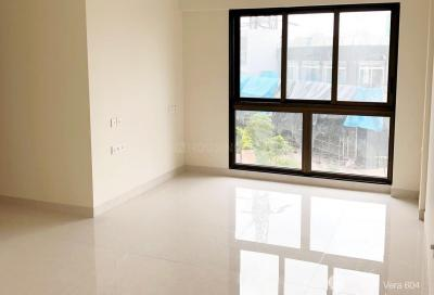 Gallery Cover Image of 1129 Sq.ft 2 BHK Apartment for rent in Mulund West for 39000