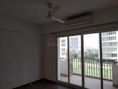 Gallery Cover Image of 2900 Sq.ft 3 BHK Apartment for rent in Worli for 250000