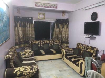 Gallery Cover Image of 1060 Sq.ft 2 BHK Apartment for buy in Jagnath Plot for 3000000