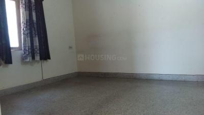 Gallery Cover Image of 600 Sq.ft 1 BHK Independent Floor for rent in Koramangala for 18000
