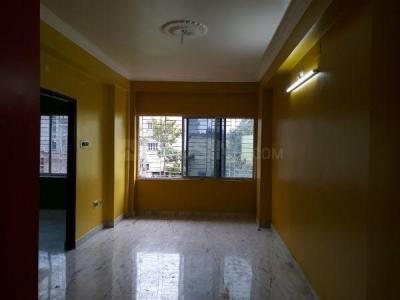 Gallery Cover Image of 852 Sq.ft 2 BHK Apartment for rent in Tiljala for 10000