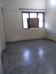 Gallery Cover Image of 1250 Sq.ft 2 BHK Independent Floor for rent in Sector 25 for 19000