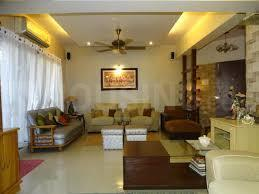 Gallery Cover Image of 1150 Sq.ft 2 BHK Apartment for rent in Seawoods for 35000