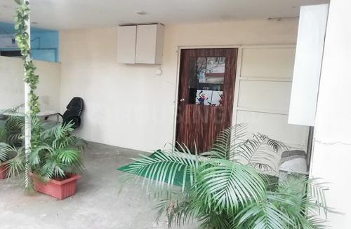 Project Images Image of Hanif Shaikh Flat No.1 in Viman Nagar