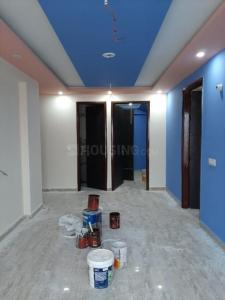 Gallery Cover Image of 1400 Sq.ft 3 BHK Apartment for buy in Palam Vihar Extension for 5500000