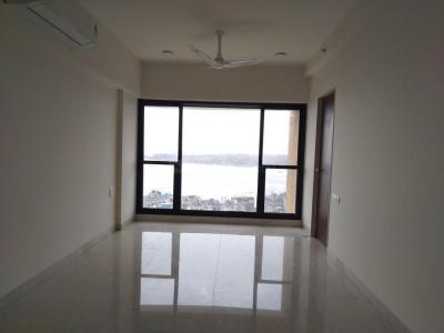 Gallery Cover Image of 1200 Sq.ft 2 BHK Apartment for rent in Andheri West for 65000
