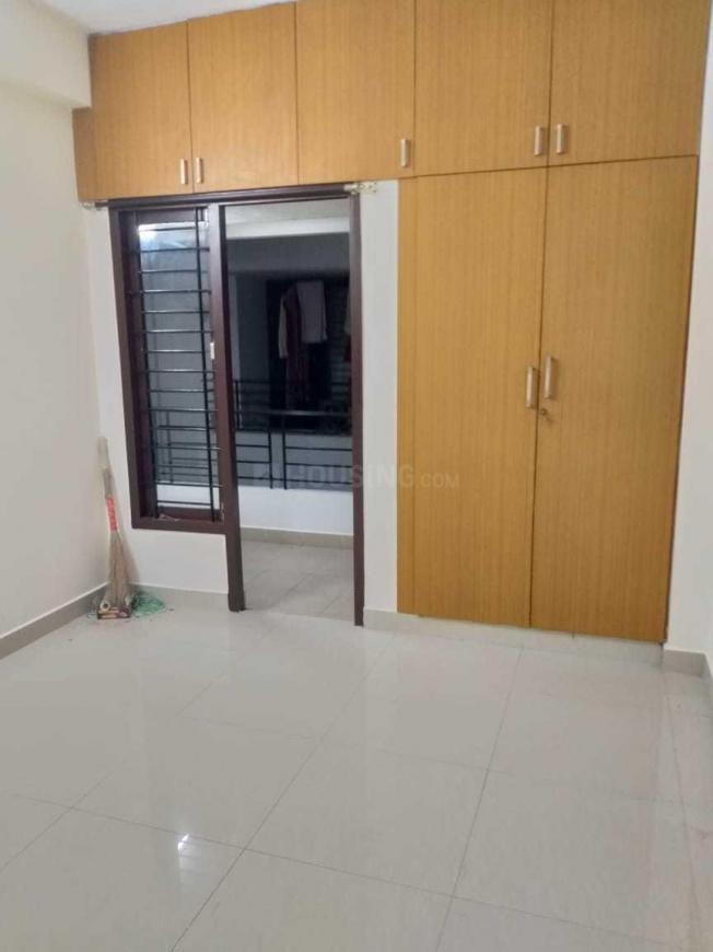 Bedroom Image of 2400 Sq.ft 3 BHK Apartment for buy in Palavakkam for 30000000