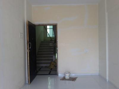 Gallery Cover Image of 821 Sq.ft 1 BHK Apartment for rent in Ambernath East for 6000