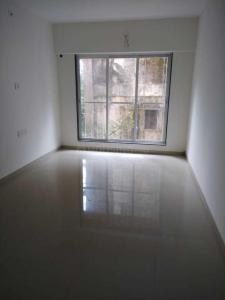 Gallery Cover Image of 1050 Sq.ft 2 BHK Apartment for rent in Andheri East for 50000