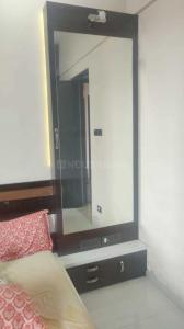 Gallery Cover Image of 1800 Sq.ft 3 BHK Apartment for buy in Thane West for 20700000