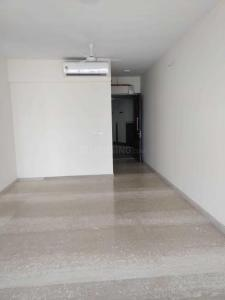 Gallery Cover Image of 1200 Sq.ft 2 BHK Apartment for rent in Sion for 62000