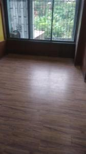 Gallery Cover Image of 1000 Sq.ft 2 BHK Apartment for rent in Nerul for 21000