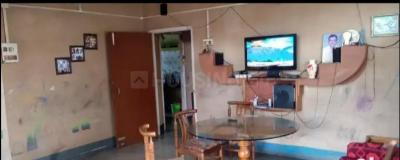 Gallery Cover Image of 1500 Sq.ft 2 BHK Apartment for buy in  Kahilipara, Kahilipara for 4800000