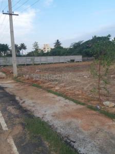 2400 Sq.ft Residential Plot for Sale in Mogappair, Chennai