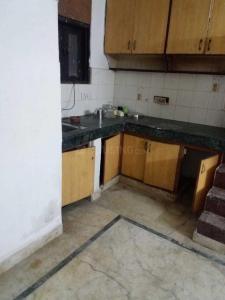 Gallery Cover Image of 635 Sq.ft 1 BHK Apartment for buy in Sector 86 for 13550000