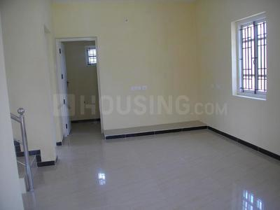 Gallery Cover Image of 1550 Sq.ft 3 BHK Villa for buy in Tharekkad for 5000000